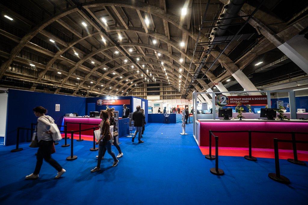 BRUSSELS-EXPO-2019-06-03-11.jpg
