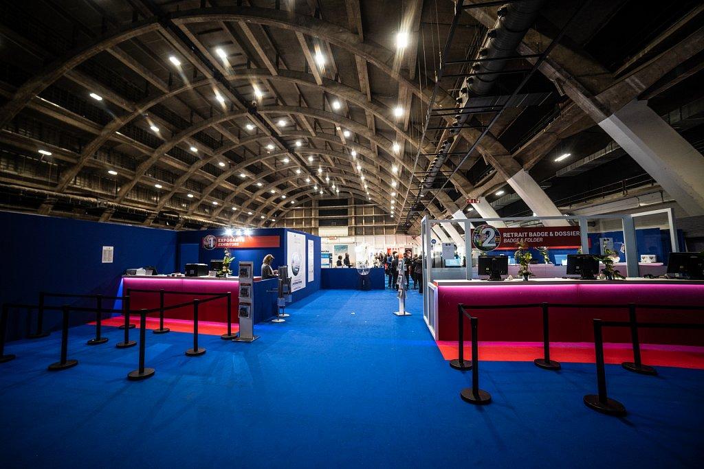 BRUSSELS-EXPO-2019-06-03-12.jpg