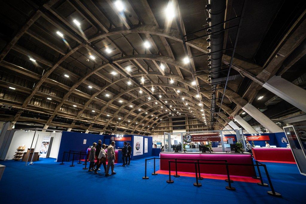 BRUSSELS-EXPO-2019-06-03-13.jpg