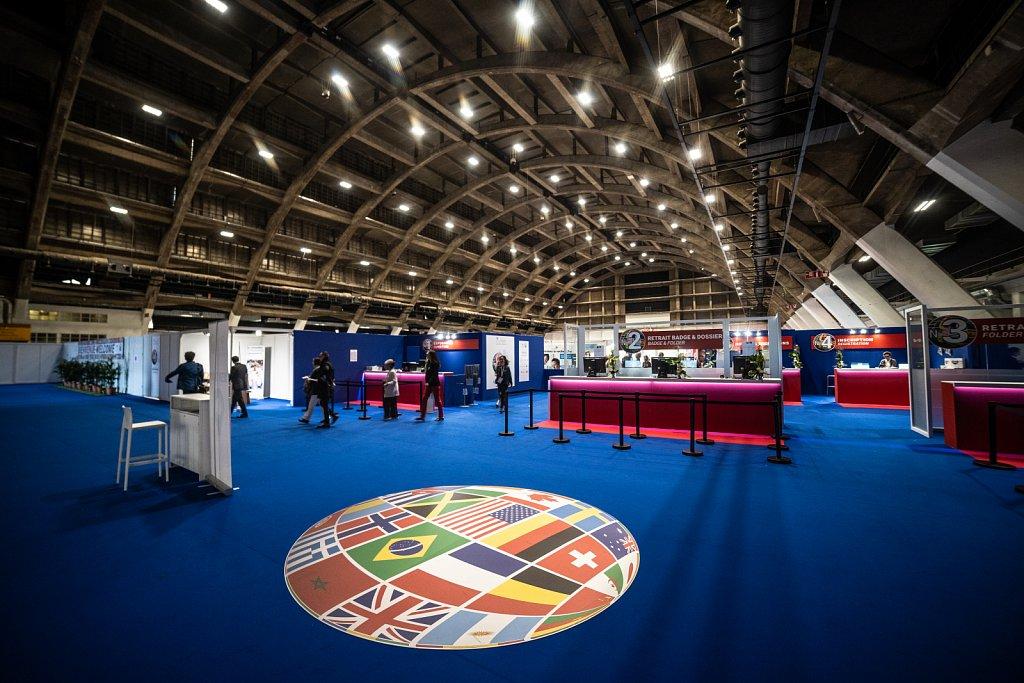 BRUSSELS-EXPO-2019-06-03-14.jpg