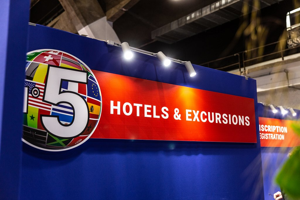 BRUSSELS-EXPO-2019-06-03-17.jpg