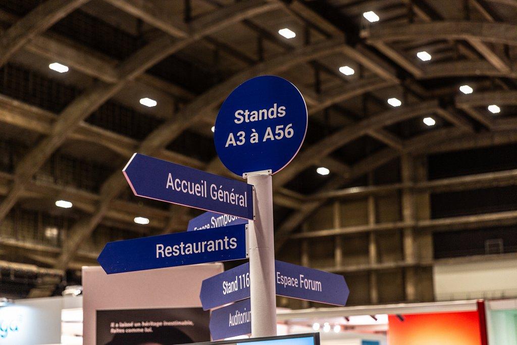 BRUSSELS-EXPO-2019-06-03-24.jpg