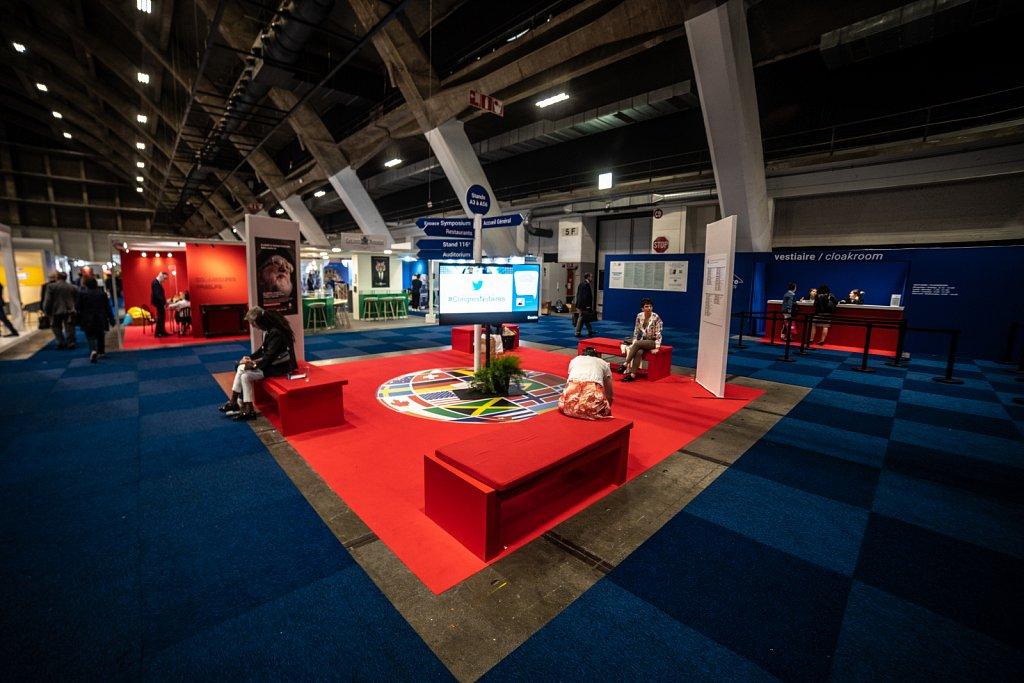 BRUSSELS-EXPO-2019-06-03-25.jpg