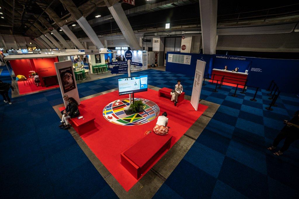 BRUSSELS-EXPO-2019-06-03-26.jpg