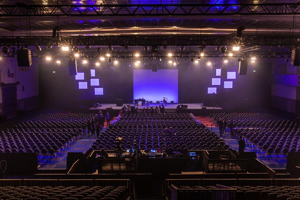 BRUSSELS-EXPO-2019-06-03-34.jpg