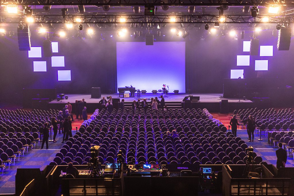 BRUSSELS-EXPO-2019-06-03-36.jpg