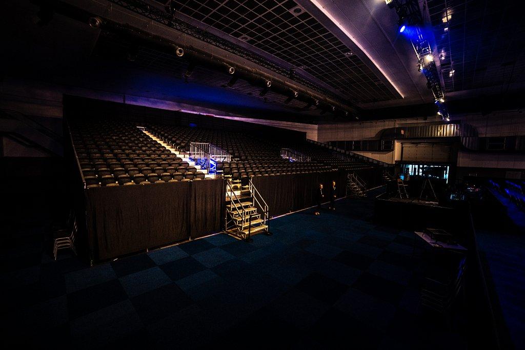 BRUSSELS-EXPO-2019-06-03-44.jpg
