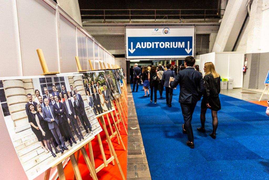 BRUSSELS-EXPO-2019-06-03-62.jpg