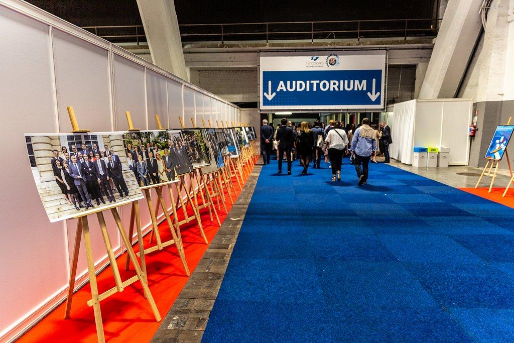 BRUSSELS-EXPO-2019-06-03-63.jpg
