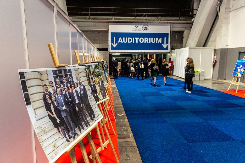BRUSSELS-EXPO-2019-06-03-66.jpg
