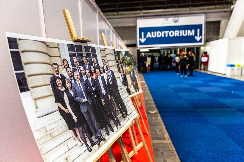 BRUSSELS-EXPO-2019-06-03-67.jpg