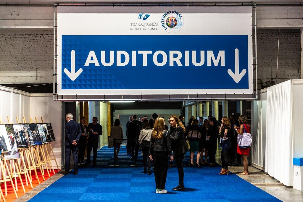 BRUSSELS-EXPO-2019-06-03-68.jpg