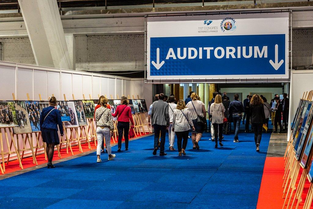 BRUSSELS-EXPO-2019-06-03-72.jpg