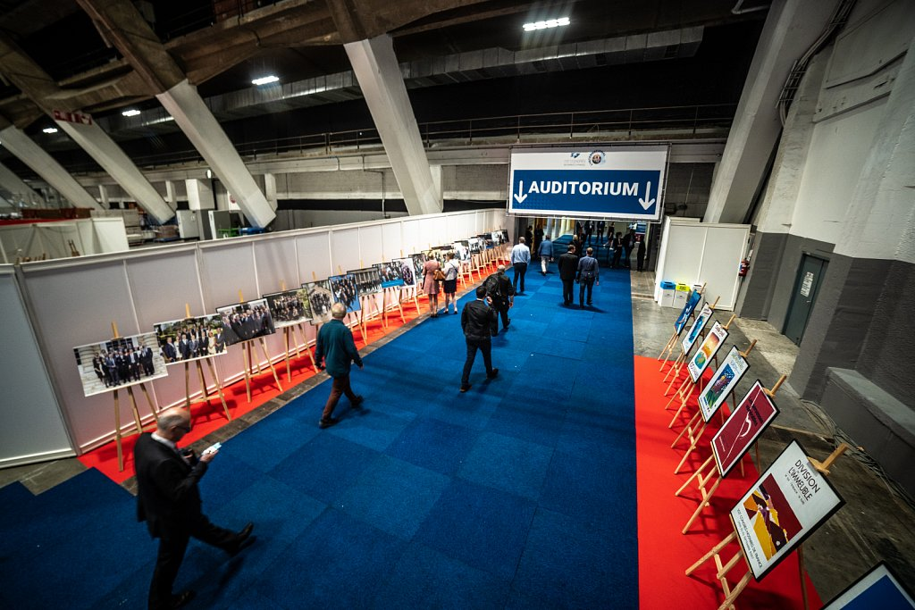 BRUSSELS-EXPO-2019-06-03-74.jpg