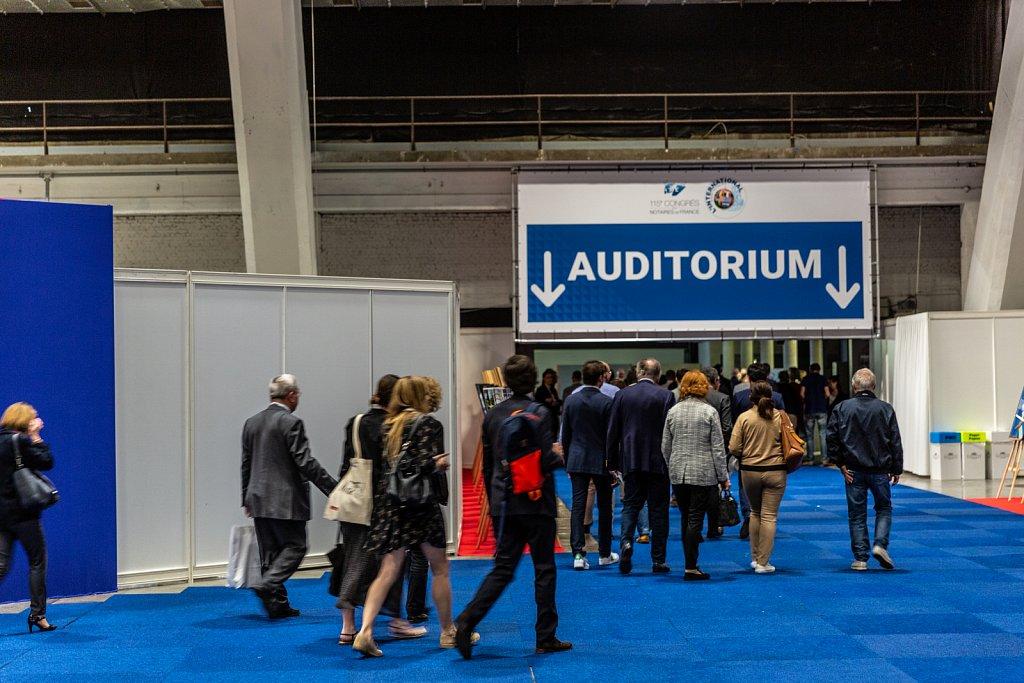 BRUSSELS-EXPO-2019-06-03-76.jpg