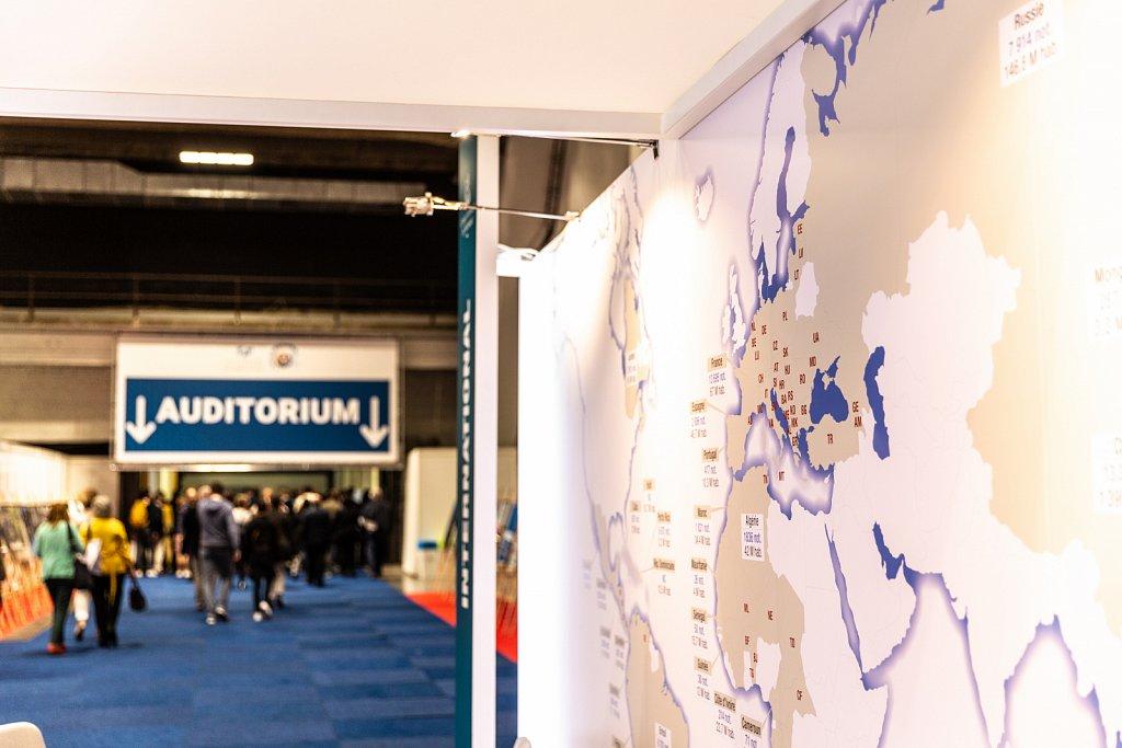 BRUSSELS-EXPO-2019-06-03-77.jpg
