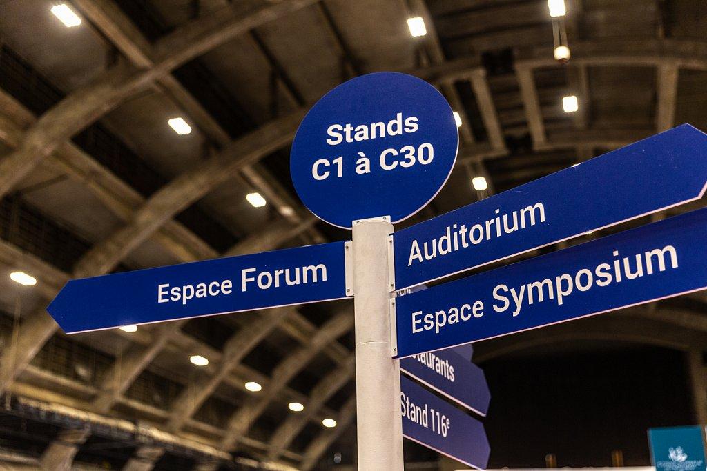 BRUSSELS-EXPO-2019-06-03-78.jpg