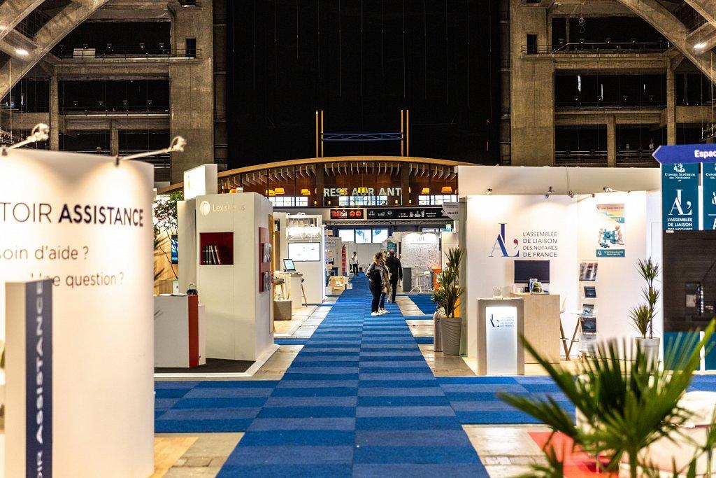 BRUSSELS-EXPO-2019-06-03-80.jpg