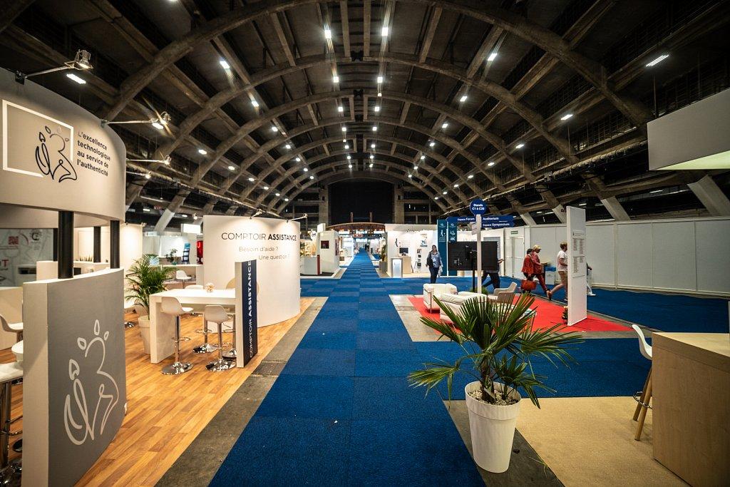 BRUSSELS-EXPO-2019-06-03-81.jpg