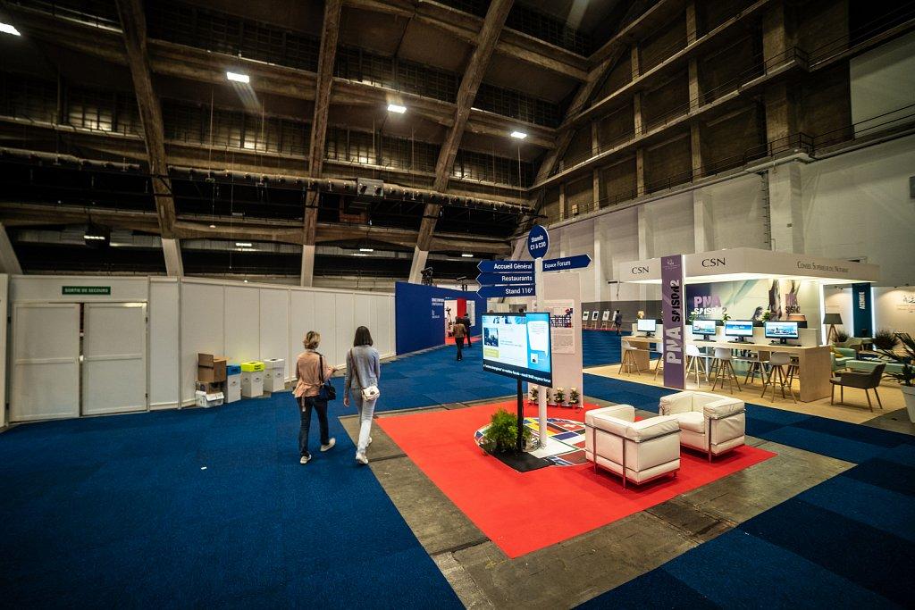 BRUSSELS-EXPO-2019-06-03-82.jpg