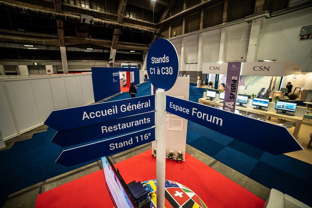 BRUSSELS-EXPO-2019-06-03-84.jpg