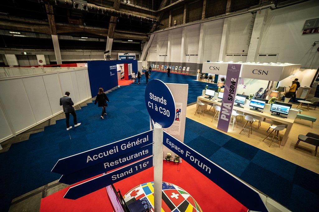 BRUSSELS-EXPO-2019-06-03-85.jpg
