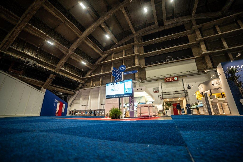 BRUSSELS-EXPO-2019-06-03-86.jpg