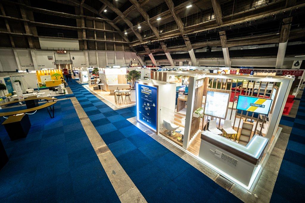 BRUSSELS-EXPO-2019-06-03-92.jpg