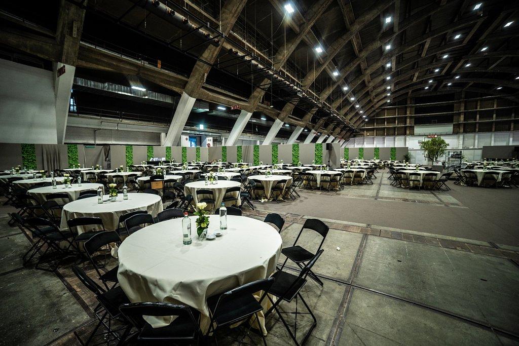 BRUSSELS-EXPO-2019-06-03-95.jpg