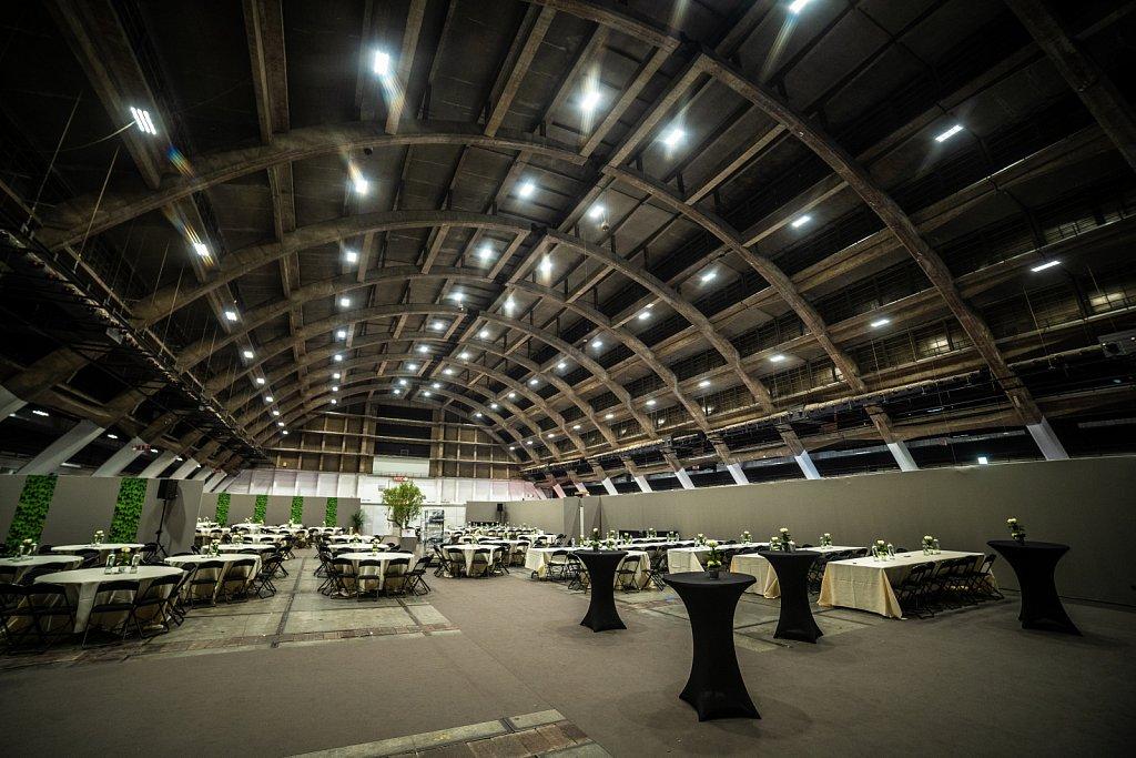 BRUSSELS-EXPO-2019-06-03-96.jpg