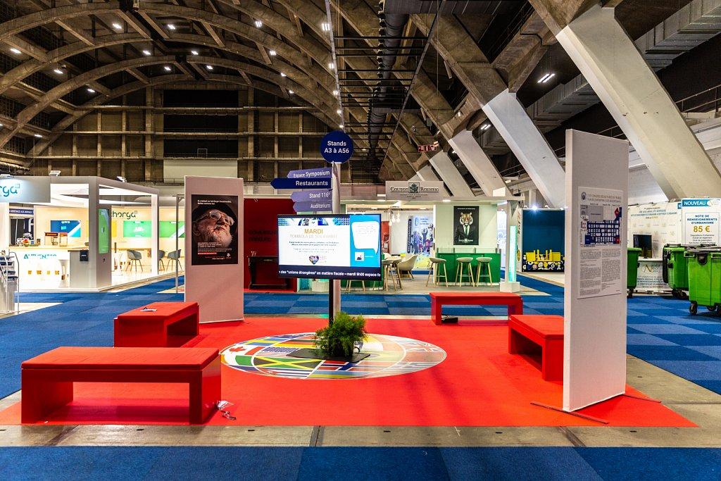 BRUSSELS-EXPO-2019-06-03-98.jpg