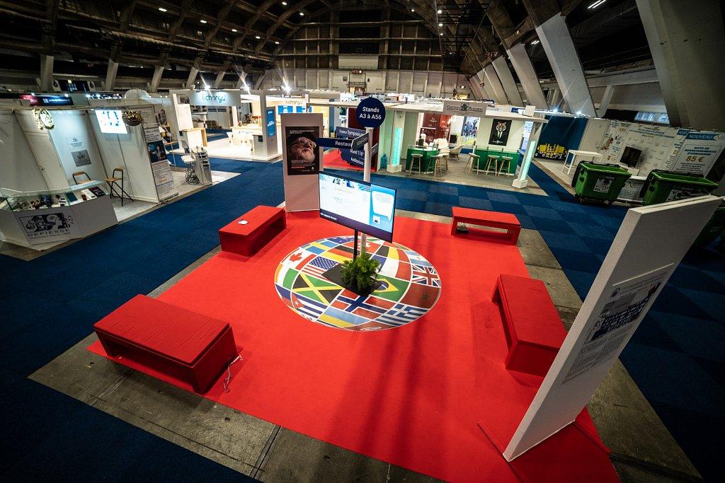 BRUSSELS-EXPO-2019-06-03-100.jpg