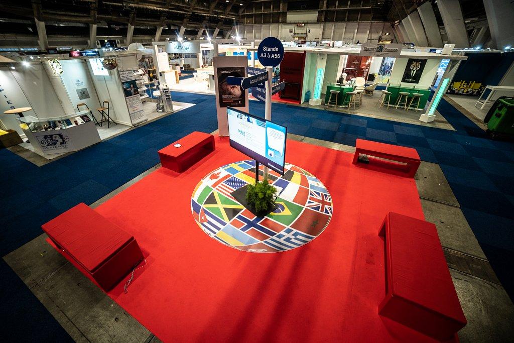 BRUSSELS-EXPO-2019-06-03-101.jpg