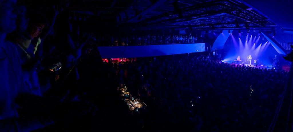 0051-DSC9790-Panorama.jpg