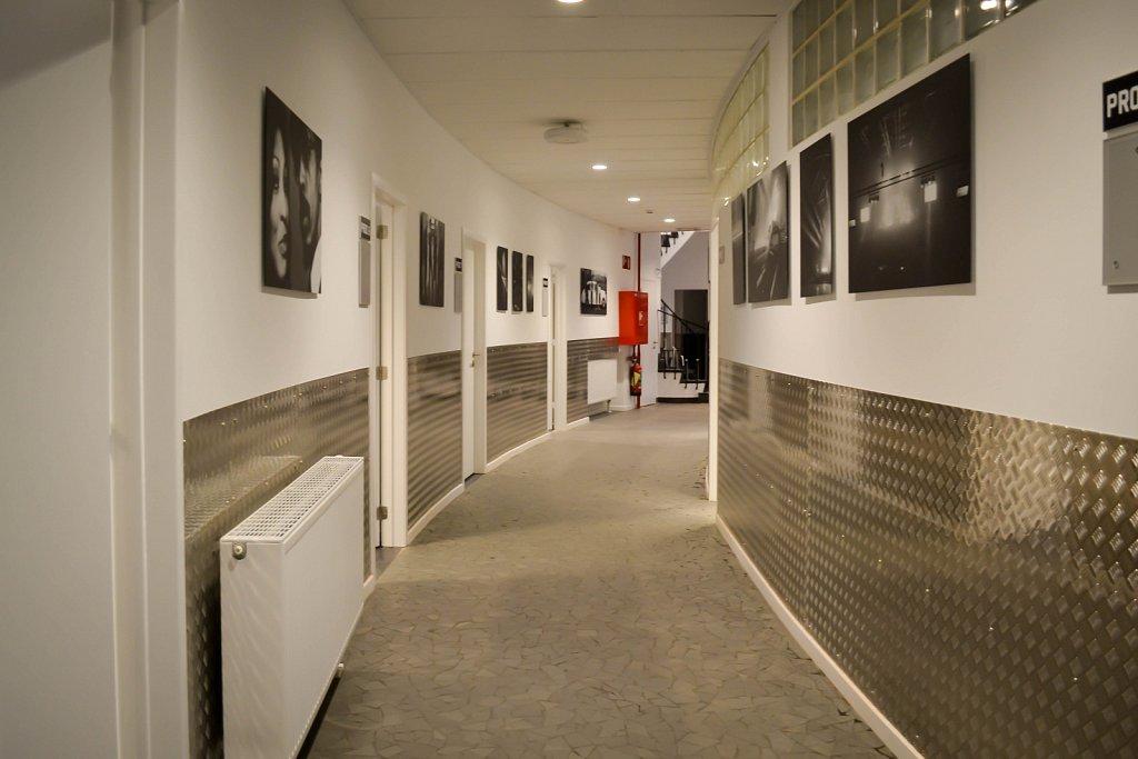 Palais-12-38.jpg