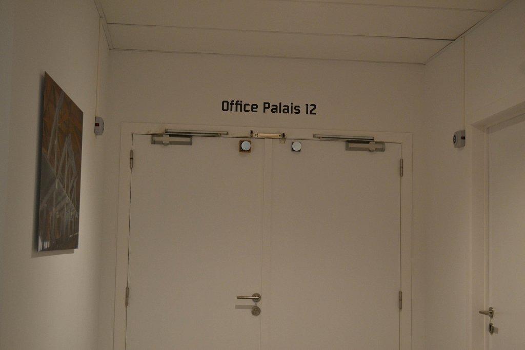 Palais-12-52.jpg