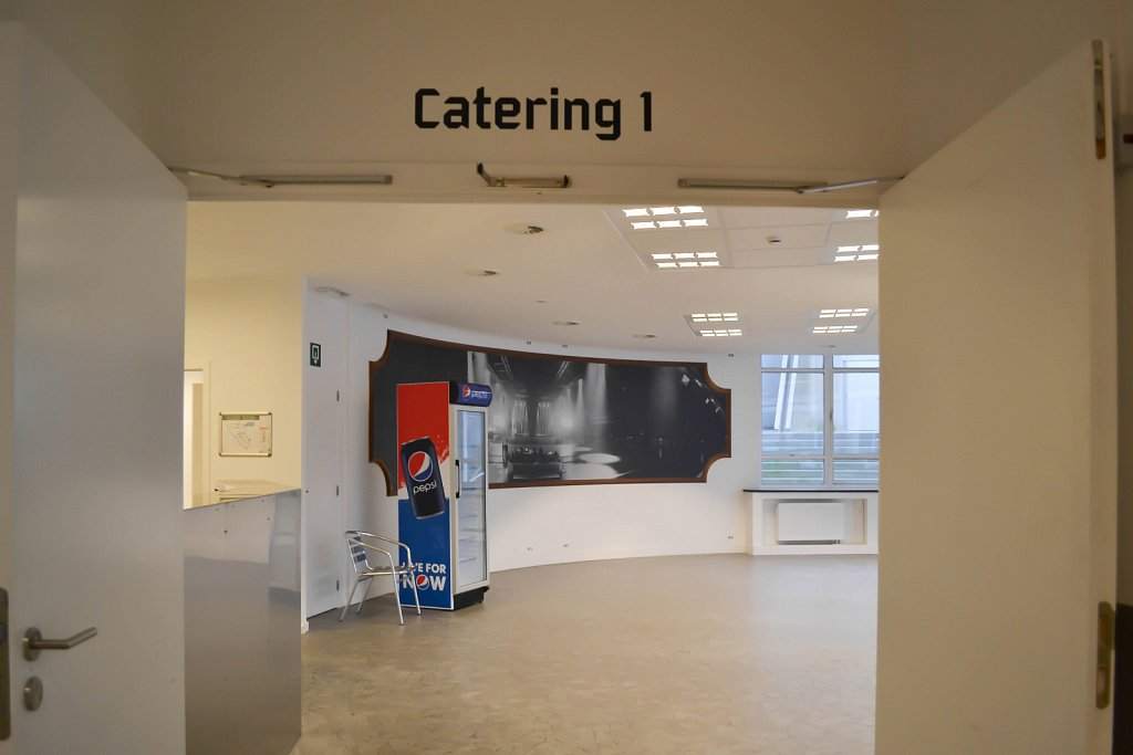 Palais-12-55.jpg